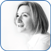 Briege Kearney - Director - Client Development - Blue Sky Performance Improvement