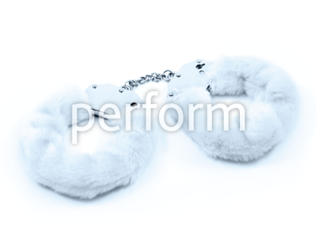 Perform - Handcuffs - Blue Sky Performance Improvement