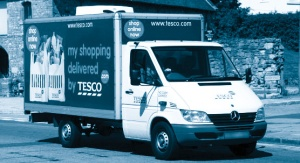 Tesco-Van-BS